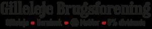 Gilleleje Brugsforening