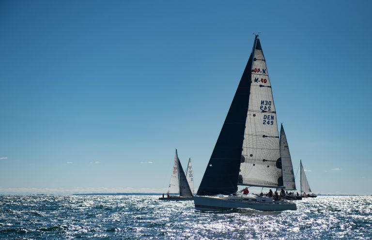 Gilleleje CUP 2021 – 21 August