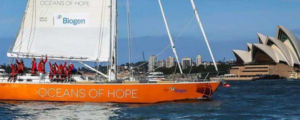 oceans-of-hope-baaden