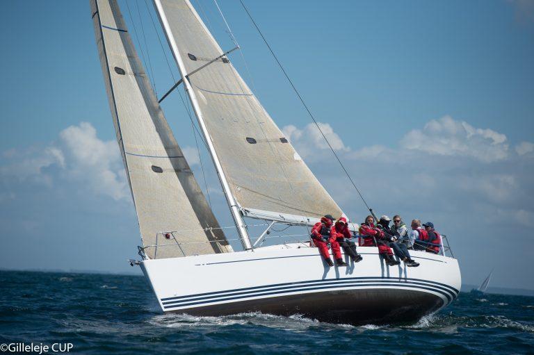 Måling af din båd, hvad kan du bruge det til?