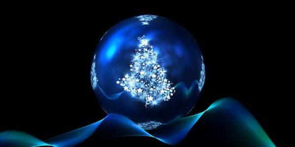 FTLF julehygge for alle medlemmer 13. december 18.00