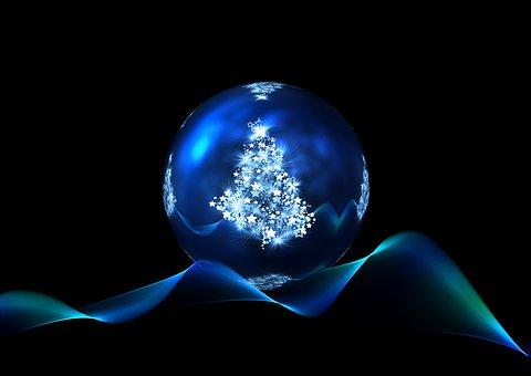 FTLF julehygge for alle medlemmer 13. december kl. 18.00